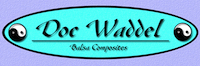 Doc_Waddel_Board_Logo_medium